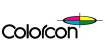 colorcon-200
