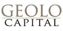 Geolo.com